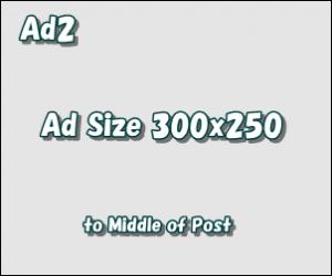 Ad2300x250