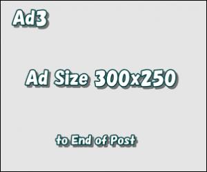Ad3300x250